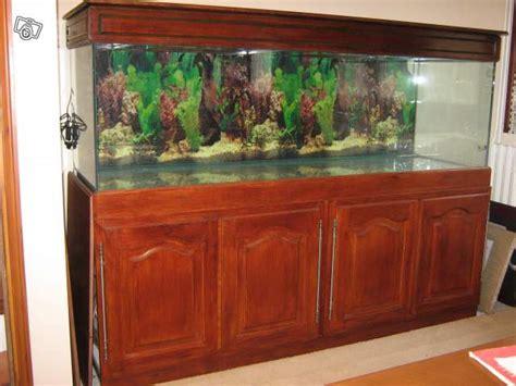 aquarium 400 litres occasion achat de mon aquarium 700 litres aquarium eau de mer initiation