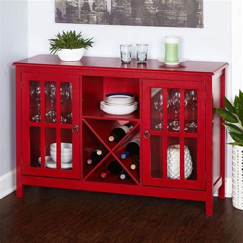 Wine Cupboards by Best 25 Wine Cabinets Ideas On Farmhouse Wine