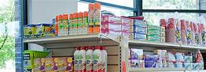 Choosing, The, Best, Design, For, Your, Retail, Shelving