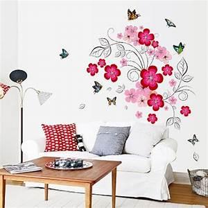 imprime murale promotion achetez des imprime murale With affiche chambre bébé avec store bateau imprimé fleurs