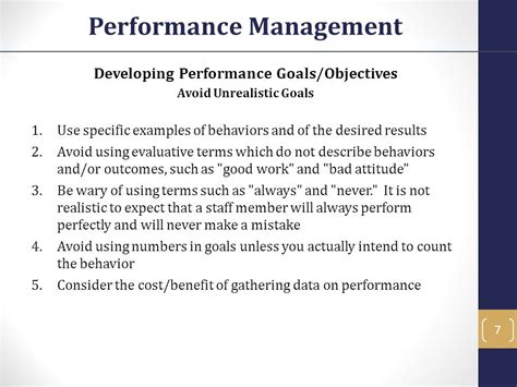 Performance Management  Ppt Video Online Download. Medical Billing Sample Resume Template. Free Tri Fold Brochure Templates. Sample Skills And Abilities In Resumes Template. Workout And Diet Journal Template. Wholesale Invoice Template. Bank Covering Letter. Million Dollar Consulting Proposals. Dinosaur Fossil Coloring Pages