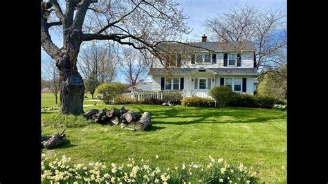 Benton harbor home for sale: 2947 Coloma Road Benton Harbor, MI Homes for Sale ...