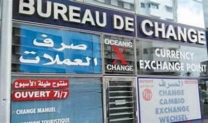 Dsormais Les Tunisiens Pourront Ouvrir Un Bureau De