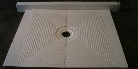 prova shower systems the premier waterproofing membrane