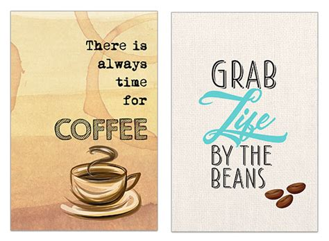Check out our coffee card selection for the very best in unique or custom, handmade pieces from our greeting cards shops. Coffee Greeting Cards and Printable Tags to Download Free
