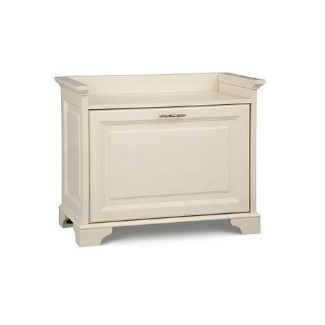 small bench shoe storage small space shoe storage bench entryway organizer furniture seat 3 colors ebay