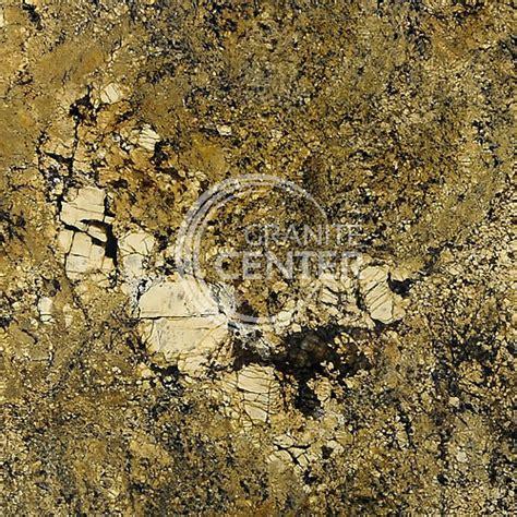 golden granite center va granite countertops