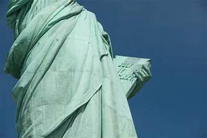 Statue Of Liberty In Nyc U2019 Tickets Tours Ellis Island