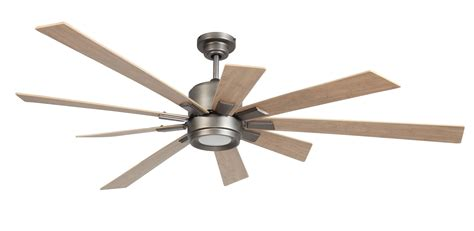 72 ceiling fan with light 72 quot ceiling fan with blades and light kit kat72pt9 elite