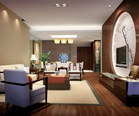 home interior ideas living room luxury homes interior decoration living room designs ideas