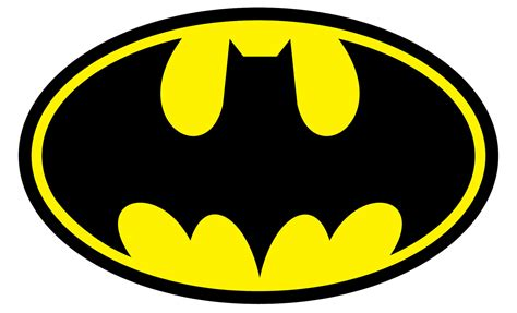 free batman symbol cake free clip free clip clipart library