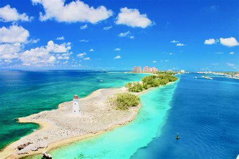 free bahamas bahamas desktop wallpapers top free bahamas desktop