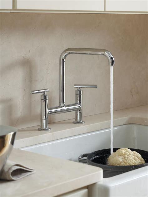 top kitchen design trends hgtv