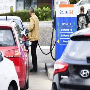 Ou Trouver Du Carburant : sarthe o trouver du carburant la carte interactive le maine libre ~ Maxctalentgroup.com Avis de Voitures