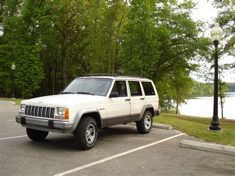original jeep cherokee murrayman2005 1996 jeep cherokeecountry sport utility 4d
