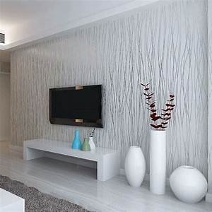 Online Buy Wholesale 3d wallpapers from China 3d