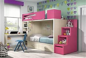 Komplett Kinderzimmer Mit Hochbett : cooles kinderzimmer komplett set f r jungen m dchen in 15 farben hochbett ebay ~ Indierocktalk.com Haus und Dekorationen