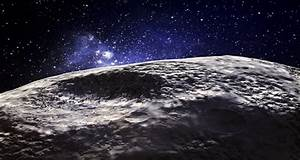 Asteroid mining...the final frontier?