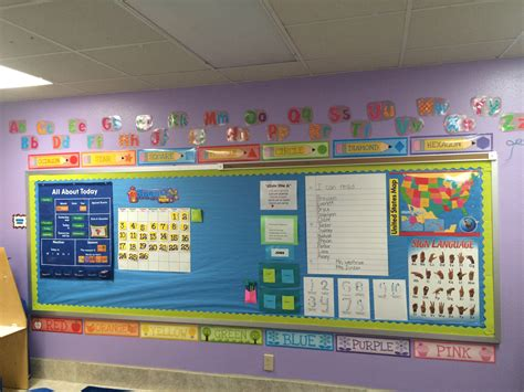 circle time bulletin board pre k pre k classroom ideas 236   e082f8c3b1abe145cedc8d33385bd5bb