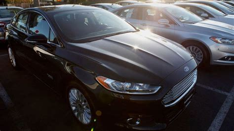 lehigh valley dealers  fords shift  cars
