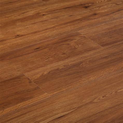 shaw flooring stock free sles shaw floors vinyl plank flooring canyon loop log cabin 6 quot w x 48 quot l gunstock