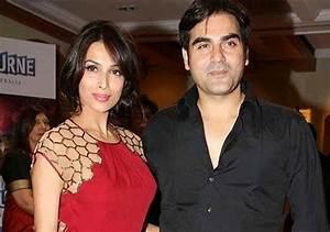 Bollywood Gossip: Here's why Malaika Arora wants to ...
