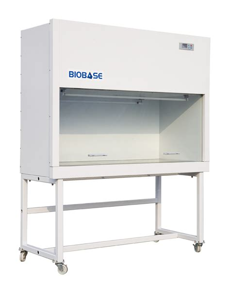 horizontal laminar airflow cabinet horizontal laminar air flow cabinet manufacturers