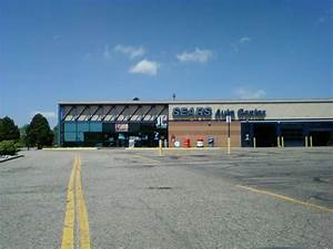 Clinic Auto : file sears auto center westminster mall wikimedia commons ~ Gottalentnigeria.com Avis de Voitures
