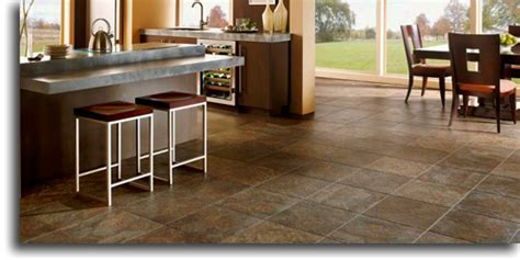 Connecticut's Affordable Luxury Vinyl Tile & LVT Store