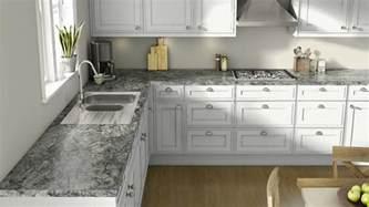 tile backsplash ideas kitchen kitchen remodel laminate countertops