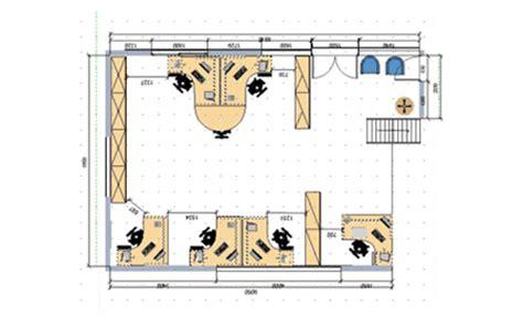 am agement de bureau professionnel mobilier de bureau professionnel cepal spécialiste