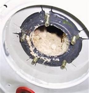 Detartrage Chauffe Eau : d tartrage chauffe eau lectrique ballon atlantic 75 paris ~ Melissatoandfro.com Idées de Décoration