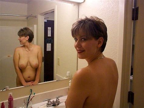 Mommy Ready For Date Porn Pic From Wives Getting Ready For A Date Sex Image Gallery