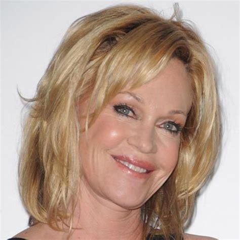 medium hairstyles  women   fave hairstyles