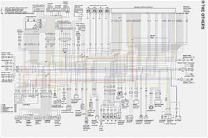 2005 Gsxr 750 Wiring Diagram  U2013 Moesappaloosas Com