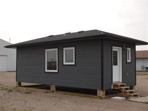 house listing saskatchewan county state tiny house listings canada