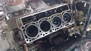 How Do You Install Engine Lifters  - Page 2