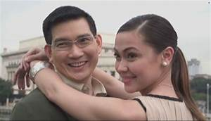 Be Careful With My Heart Abs Cbn Forums | Autos Post