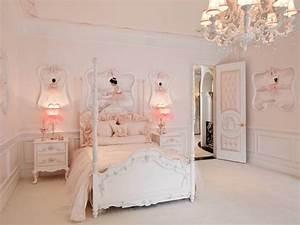 20, Pink, Chandelier, Designs, Decorating, Ideas