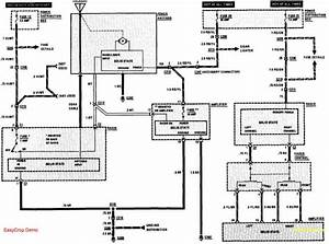 Bmw E60 Speakers Wiring Diagram