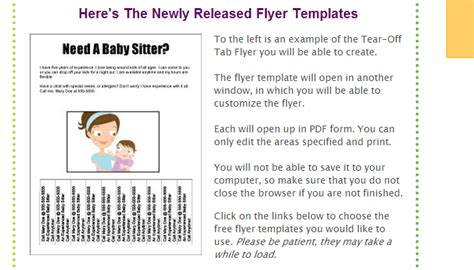 5 Pull Tab Flyer Templates  Af Templates. Office Assistant Job Resumes Template. Resume Sample For High School Students With Work Template. Pay Check Stub Generator Template. Invitations To Make Online And Print For Free Template. Resume Help Login. Printable Gift Certificate Paper Template. Years Of Service Award Certificate Templates. What Is Freedom Essay Template