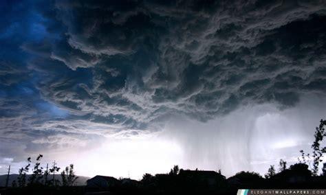 nuage de pluie fond decran hd  telecharger elegant