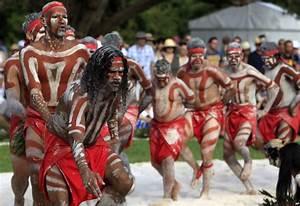 Australia's Aboriginal Cultural Resurgence as New TV Drama ...
