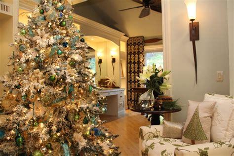 christmas trees san diego interior designers