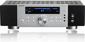 Hifi Verstärker Test : advance acoustic max 250 stereo verst rker tests ~ Kayakingforconservation.com Haus und Dekorationen