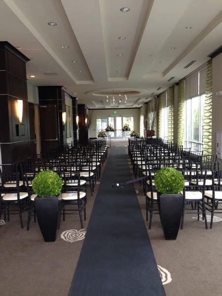 garden inn cary nc garden inn raleigh cary cary nc wedding venue