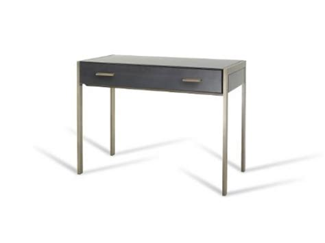 ettore console products moores interiors bespoke sofas chairs