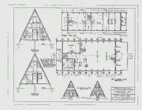 modern a frame house plans a frame cabin kits a frame cabin house plan modern a frame house plans mexzhouse