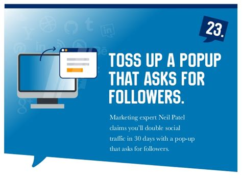 Marketing Expert by 23 Marketing Expert Neil Patel