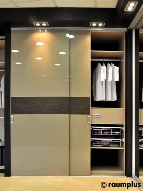 comfortable  suitable wardrobe design  big